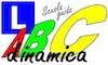 Scuola Guida ABCDinamica